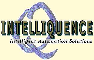 Intelliquence